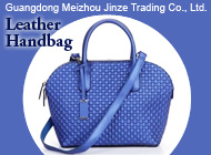 Guangdong Meizhou Jinze Trading Co., Ltd.