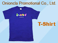 Onioncla Promotional Co., Ltd.