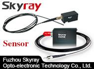 Fuzhou Skyray Opto-electronic Technology Co., Ltd.