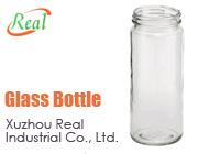 Xuzhou Real Industrial Co., Ltd.