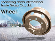 Shandong Nada International Trade Group Co., Ltd.