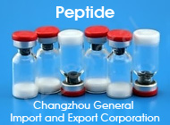 Changzhou General Import and Export Corporation