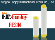 Ningbo Eonjoy International Trade Co., Ltd.