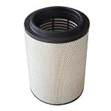 Big Auto Air Filter