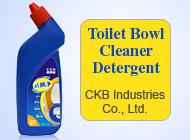 CKB Industries Co., Ltd.