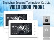Shenzhen Eeguard Technology Co., Ltd.