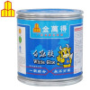 Adhesive - Guangdong Jinwande Adhesive Co., Ltd.