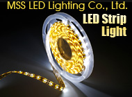 MSS LED Lighting Co., Ltd.