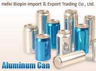 Hefei Biopin Import & Export Trading Co., Ltd.