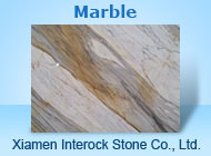 Xiamen Interock Stone Co., Ltd.