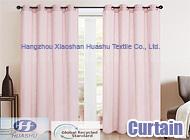Hangzhou Xiaoshan Huashu Textile Co., Ltd.
