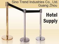 Sino Trend Industries Co., Ltd. Guang Zhou