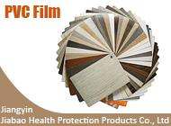 Jiangyin Jiabao Health Protection Products Co., Ltd