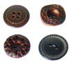 Button - Guangzhou Govolon Trade Co., Ltd.