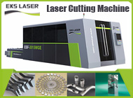 Golden Century Excellent (JiangSu) Laser Intelligent Technology Co., Ltd.