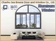 Chaohu Heph Doors and Windows Co., Ltd.