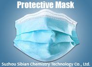 Suzhou Sibian Chemistry Technology Co., Ltd.