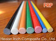 Hexian Inch Composite Co., Ltd.