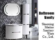 Shaoxing Meitao Sanitary Ware Co., Ltd.