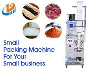 Xianmen Xinlu Machinery Equipment Co., Ltd.