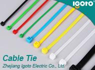 Zhejiang Igoto Electric Co., Ltd.