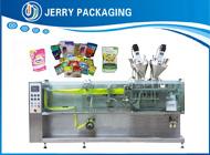 Changzhou Jerry Packaging Technology Co., Ltd.