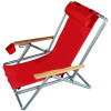 Beach Chair - Yongkang Sunshine Leisure Products Factory
