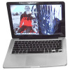 Laptop - Zhuhai City ZhongShangHui Industrial Co., Ltd.