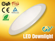Hangzhou JingYing Electric Appliance Co., Ltd.