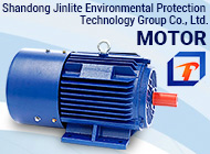 Shandong Jinlite Environmental Protection Technology Group Co., Ltd.