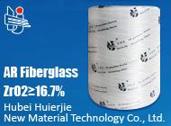 Hubei Huierjie New Material Technology Co., Ltd.