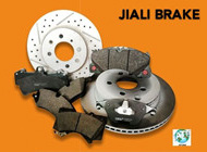 Guangzhou Jiali Auto Parts Co., Ltd.