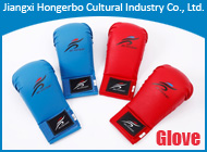 Jiangxi Hongerbo Cultural Industry Co., Ltd.