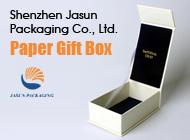 Shenzhen Jasun Packaging Co., Ltd.