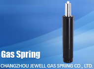 CHANGZHOU JEWELL GAS SPRING CO., LTD.