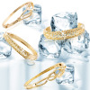 Ring - Sunlight Paris Fashion Jewellery (China) Co., Ltd.