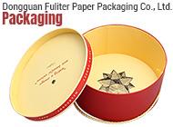 Dongguan Fuliter Paper Packaging Co., Ltd.