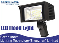 Green Inova Lighting Technology(Shenzhen) Limited