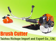 Taizhou Richope Import and Export Co., Ltd.