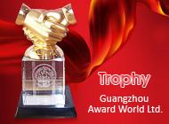 Guangzhou Award World Ltd.