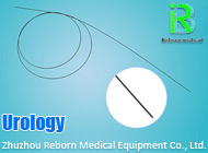 Zhuzhou Reborn Medical Equipment Co., Ltd.
