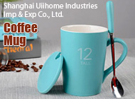 Shanghai Uiihome Industries Imp & Exp Co., Ltd.
