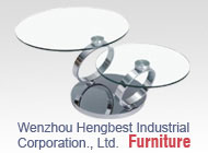 Wenzhou Hengbest Industrial Corporation., Ltd.