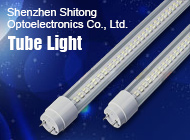 Shenzhen Shitong Optoelectronics Co., Ltd.