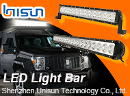 Shenzhen Unisun Technology Co., Ltd.