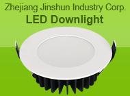 Zhejiang Jinshun Industry Corp.