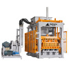 Brick Machine - Qunfeng Intelligent Machinery Co., Ltd.