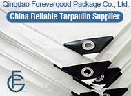 Qingdao Forevergood Package Co., Ltd.