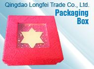 Qingdao Longfei Trade Co., Ltd.