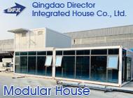 Qingdao Director Integrated House Co., Ltd.